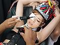 人生初・トランス状態 激イキ絶頂セックスBEST vol.03 超A級女優達をひたすらイカせまくる為に考案された実験フルコース8時間!!