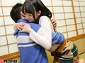 筆おろしBEST vol.04 極上の身体と神対応で最高の初体験!!!