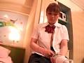 ウリをはじめた制服少女56 戸塚初ウリ少女 0