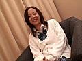 (118uad075)[UAD-075] ウリをはじめた制服少女75 下北沢ウリ少女 ダウンロード 1