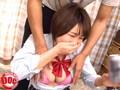 (118ult00166)[ULT-166] ほろ酔いママがJK制服に生着替え! 学生時代のエッチな思い出聞かせてください! ダウンロード 3