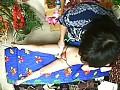 (118yad034)[YAD-034] 完全隠し撮り 女性向け性感アロママッサージ VOL.2 ダウンロード 27
