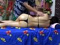 (118yad034)[YAD-034] 完全隠し撮り 女性向け性感アロママッサージ VOL.2 ダウンロード 9