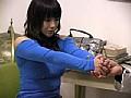(118yad041)[YAD-041] 被害者/●●イ●所属の元グラビアアイドルKU●●RA(芸名)催眠治療「猥褻行為」全記録ビデオ 4 ダウンロード 1