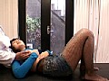 (118yad041)[YAD-041] 被害者/●●イ●所属の元グラビアアイドルKU●●RA(芸名)催眠治療「猥褻行為」全記録ビデオ 4 ダウンロード 22