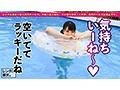 レンタル彼女。×PRESTIGE PREMIUM 12 恋人代行サービスならではの、いちゃラブデート&本来禁止のガチSEXに、興奮度2乗!!