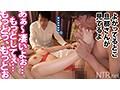 NTR.net ×PRESTIGE 05 AV男優のチ○コによがりまくる彼女の姿に…嫉妬、焦り、初めて味わう興奮。