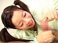 (118zet003)[ZET-003] Zetton Girls Paradise Volume.03 ダウンロード 15