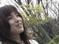 (118zod001)[ZOD-001] 上京少女[01] 新潟上京少女 ダウンロード 1