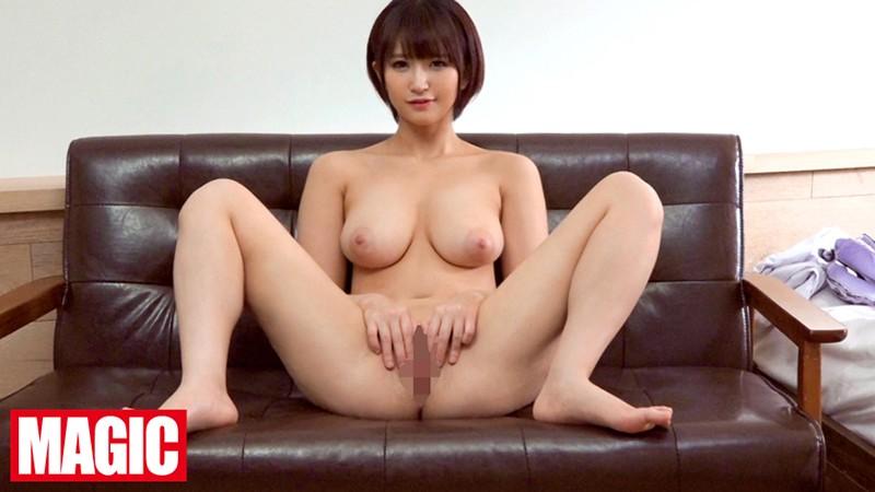 【配信専用】 全裸カタログ Vol.14