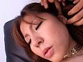 (11amp003)[AMP-003] 挑発する猥褻BODY 山本瞳子 ダウンロード 23