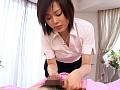 接吻サロン『癒処・ベロリアーノ』 松野ゆいsample1