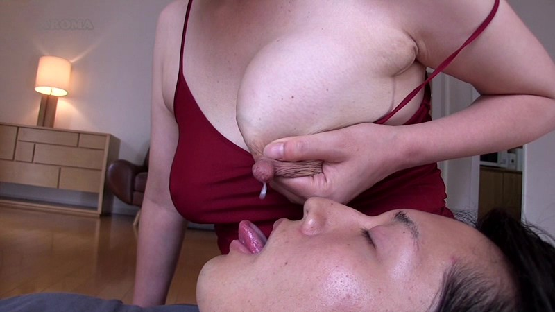 husband-feed-wife-breast-live-video-naked-stephany-lazy-town
