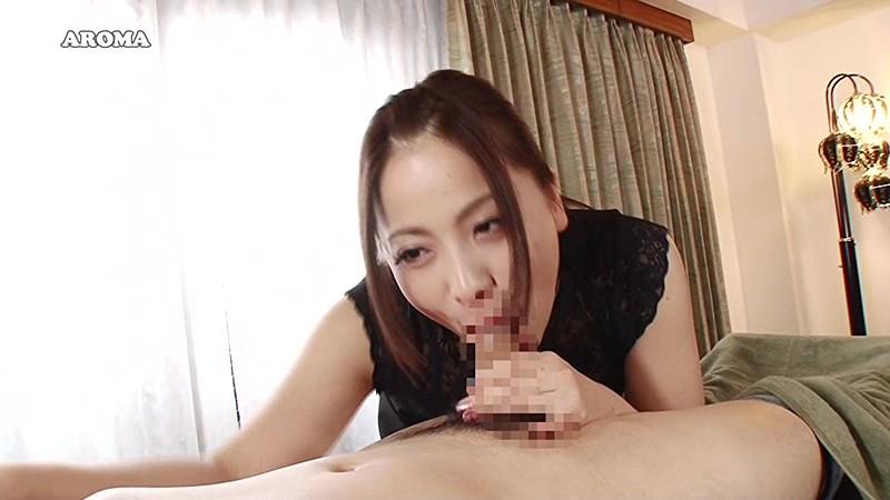 佐々木恋海の接吻サロン《ベロリナーゼ別館》6