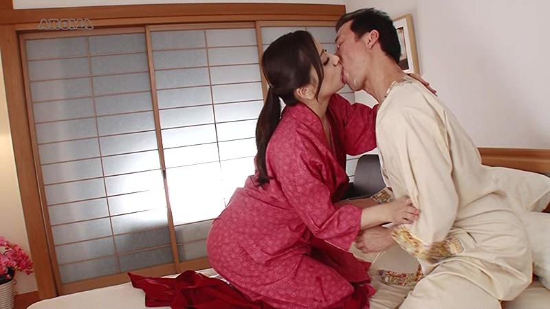 佐々木恋海の接吻サロン《ベロリナーゼ別館》7