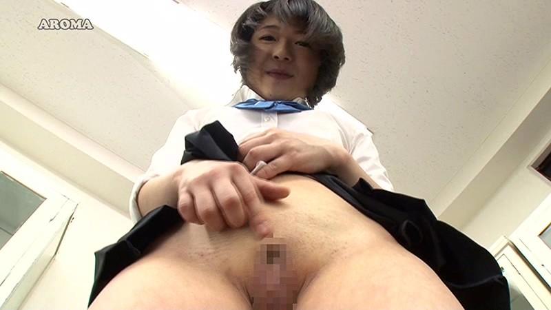 センズリ用 美少女たちのつるりんま○こ 見せつけ挑発×レズビアン 2 画像1