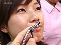 耳鼻科の女sample14