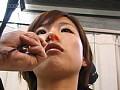耳鼻科の女sample17
