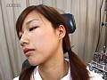 耳鼻科の女sample18