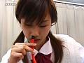 耳鼻科の女sample20