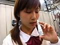 耳鼻科の女sample21