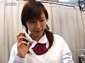 耳鼻科の女sample22
