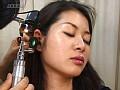 耳鼻科の女sample26