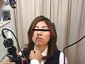 耳鼻科の女sample32