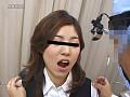 耳鼻科の女sample33