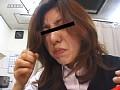 耳鼻科の女sample35