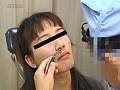 耳鼻科の女sample38