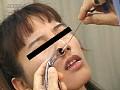 耳鼻科の女sample39