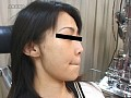 耳鼻科の女sample9