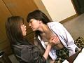 (11arm499)[ARM-499] レズ接吻 淫猥熟舌コレクション ダウンロード 14
