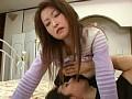 こりこり乳首弄り [人妻乳首編] 2