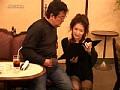アロマ仮想風俗シリーズ オナ見せ喫茶 ズリ専科sample26
