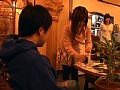 アロマ仮想風俗シリーズ オナ見せ喫茶 ズリ専科sample31
