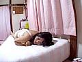(11armd889)[ARMD-889] カメラ渡して自宅で撮影 自画撮りうつ伏せオナニー ダウンロード 10