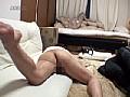 (11armd889)[ARMD-889] カメラ渡して自宅で撮影 自画撮りうつ伏せオナニー ダウンロード 30