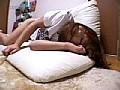 (11armd889)[ARMD-889] カメラ渡して自宅で撮影 自画撮りうつ伏せオナニー ダウンロード 32