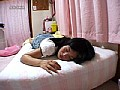 (11armd889)[ARMD-889] カメラ渡して自宅で撮影 自画撮りうつ伏せオナニー ダウンロード 8