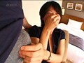 (11armd00992)[ARMD-992] お姉さんはセンズリ見たら興奮しませんか? ホロ酔い美淑女さん編 II ダウンロード 17