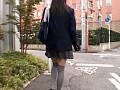 (11armg010)[ARMG-010] 女子校生の生綿パンティの脇からチ○ポ差し込んでそのまま発射 ダウンロード 1