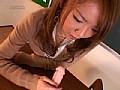 (11armg022)[ARMG-022] ディルドにまたがる女子校生2 ダウンロード 14