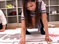 アロマ仮想風俗シリーズ ノーブラミニスカちら見せハイスクールsample11