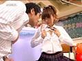 JK文化祭模擬店・ちら見せオナサポ喫茶2