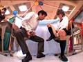 JK文化祭模擬店・ちら見せオナサポ喫茶3