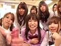 JK文化祭模擬店・ちら見せオナサポ喫茶6