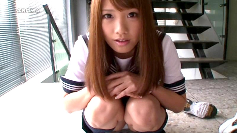 Incest JUMP HQ Sexin.tv Family Hours JUMP-2214 4 -