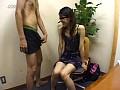 (11arms017)[ARMS-017] お姉さんはセンズリ見たら興奮しませんか? ダウンロード 17